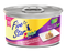 Five Star - Delight Series - Big Mackerel Tuna Whole Loin Flakes Topped Fresh Shrimp - 80G (24 cans) - PetProject.HK