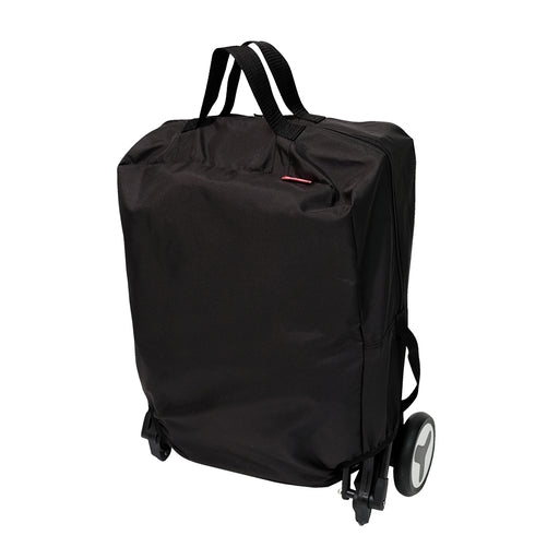 Ibiyaya - Speedy Fold Pet Buggy Travel Bag