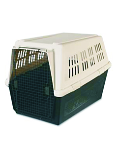 PetProject.HK: Petmate - Furrarri Giant Kennel (550)