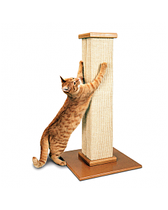 Smartcat - The Ultimate Scratching Post