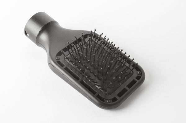 Roses - Grooming & Drying Brush