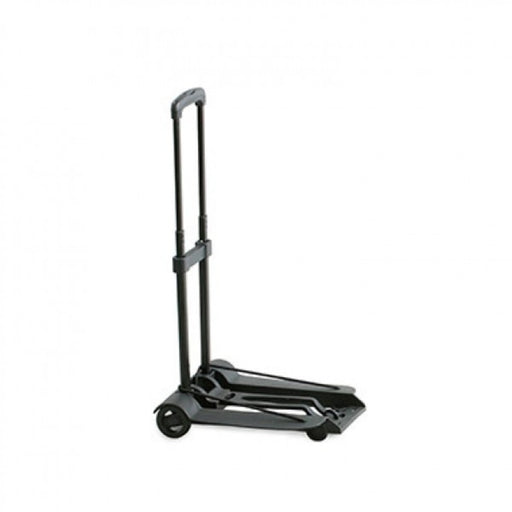 One for Pets - Trolley - 23CM x 32CM x 96CM (S) - PetProject.HK