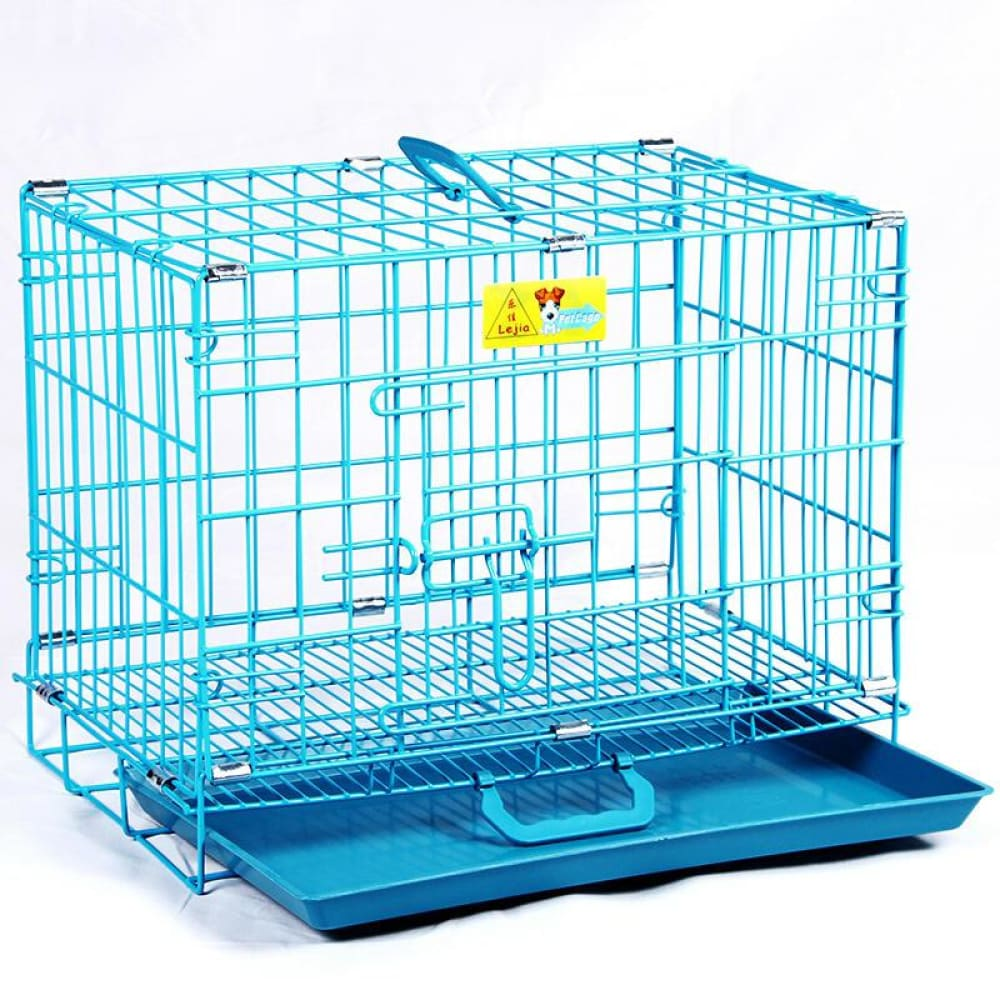 Pet Cage - Small - PetProject.HK