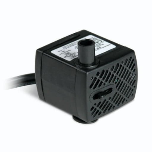 Pioneer Pet - 12V Pump & Transformer for all Pioneer Pet Fountains - PetProject.HK