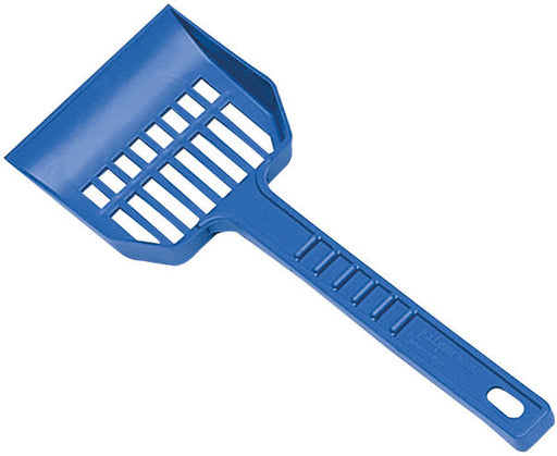 Ferplast - Premium Quality Cat Litter Scoop