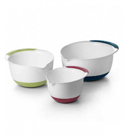 Set De 3 Bowl Oxo