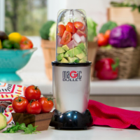 NUTRIBULLET Magic Bullet- 200