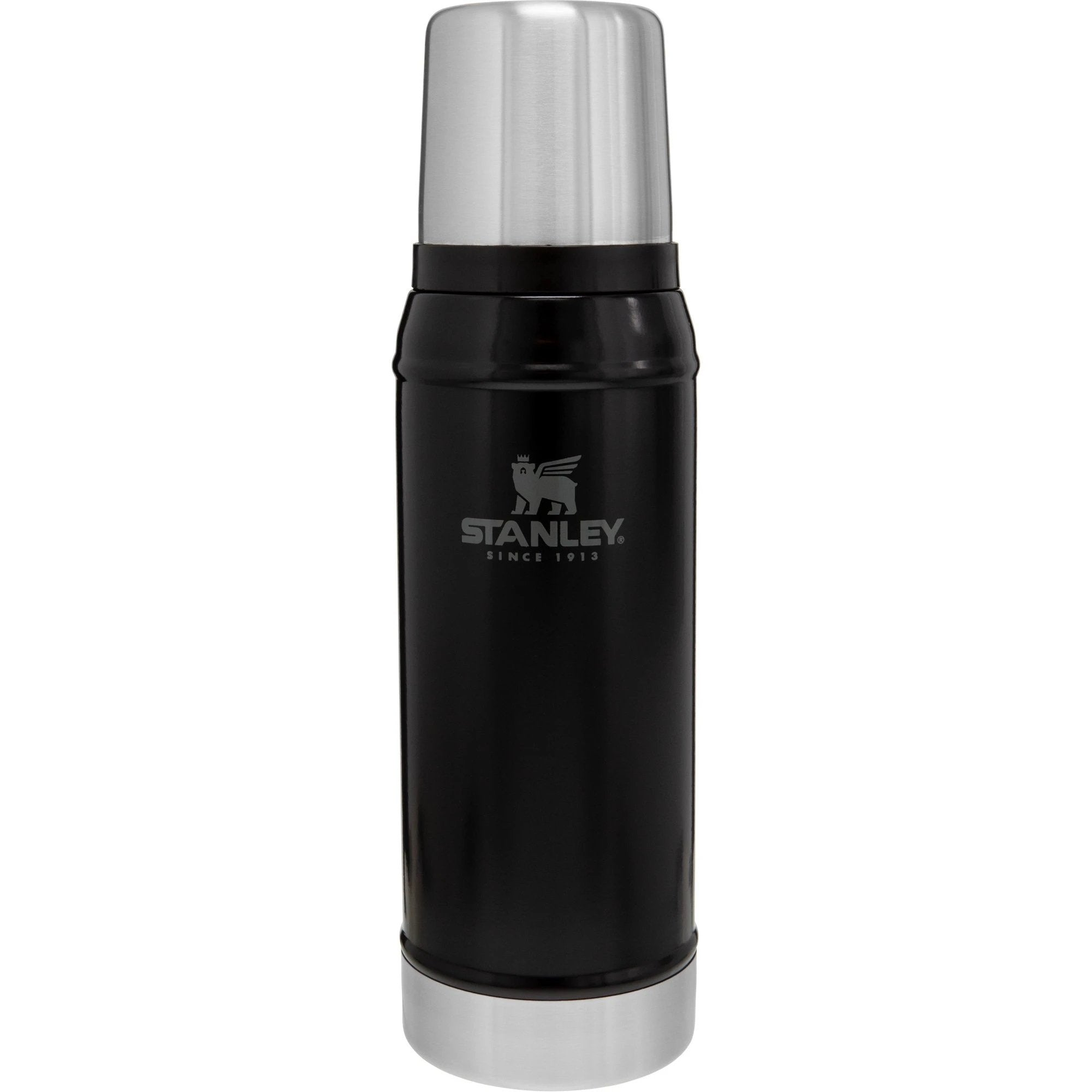 Termo Stanley Classic | 739 ml