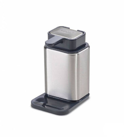 Dispensador con Barra Anti Olores Inox Joseph Joseph
