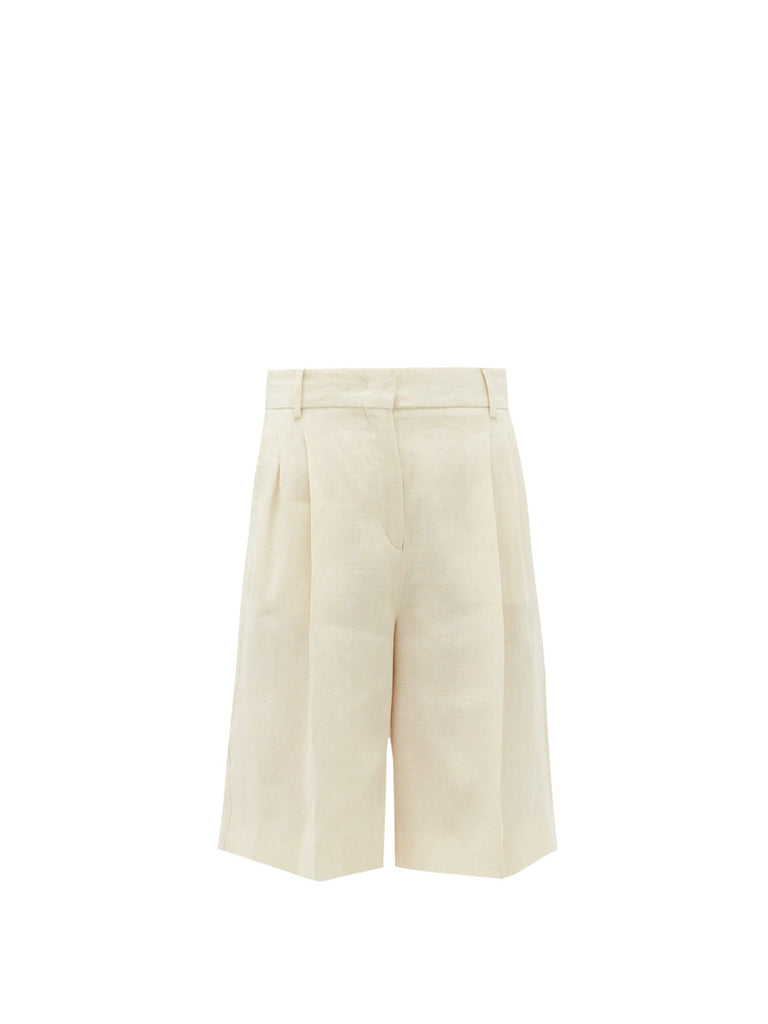 Weekend Max Mara Visino Shorts