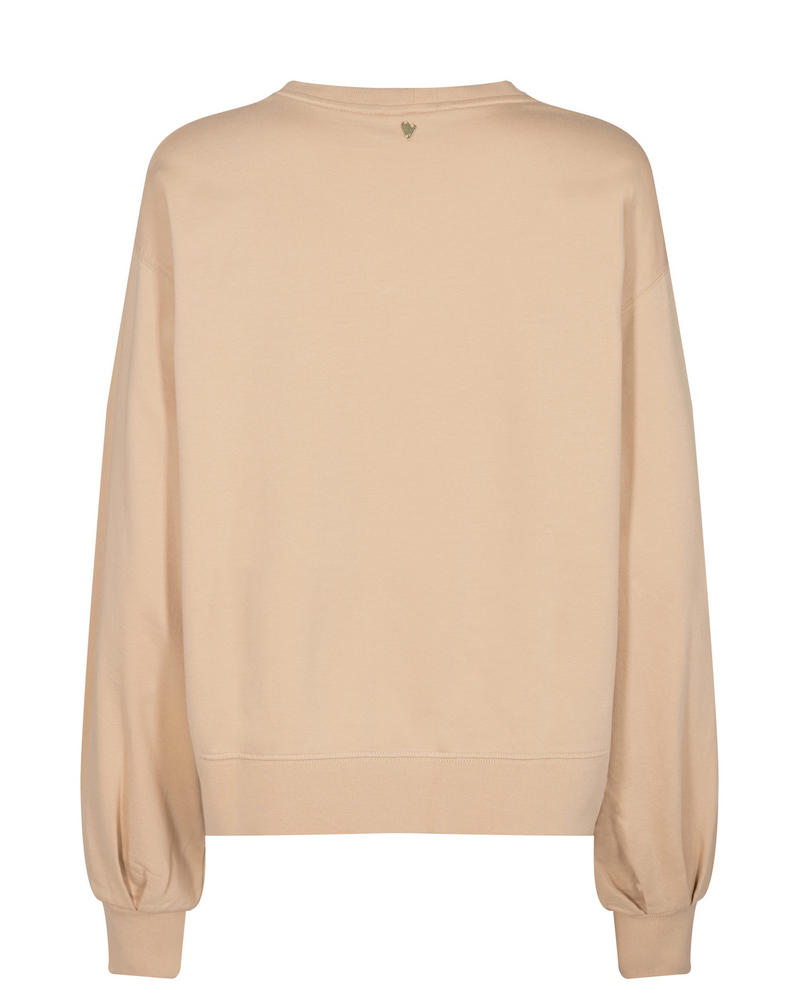 Mos Mosh Zanna Sweater