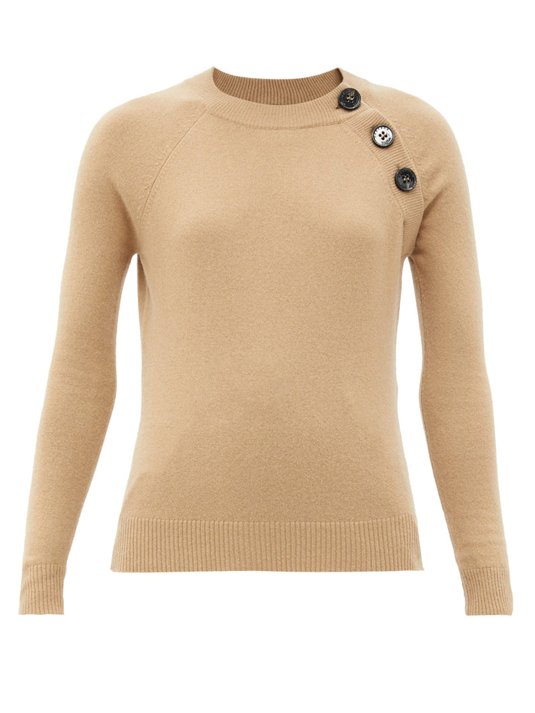 Weekend Max Mara Dula Sweater