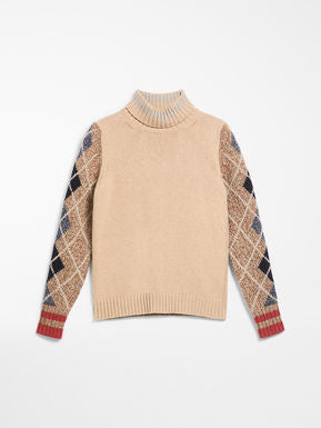 Weekend Max Mara Nadir Sweater