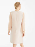 Studio Max Mara Sicilia Dress