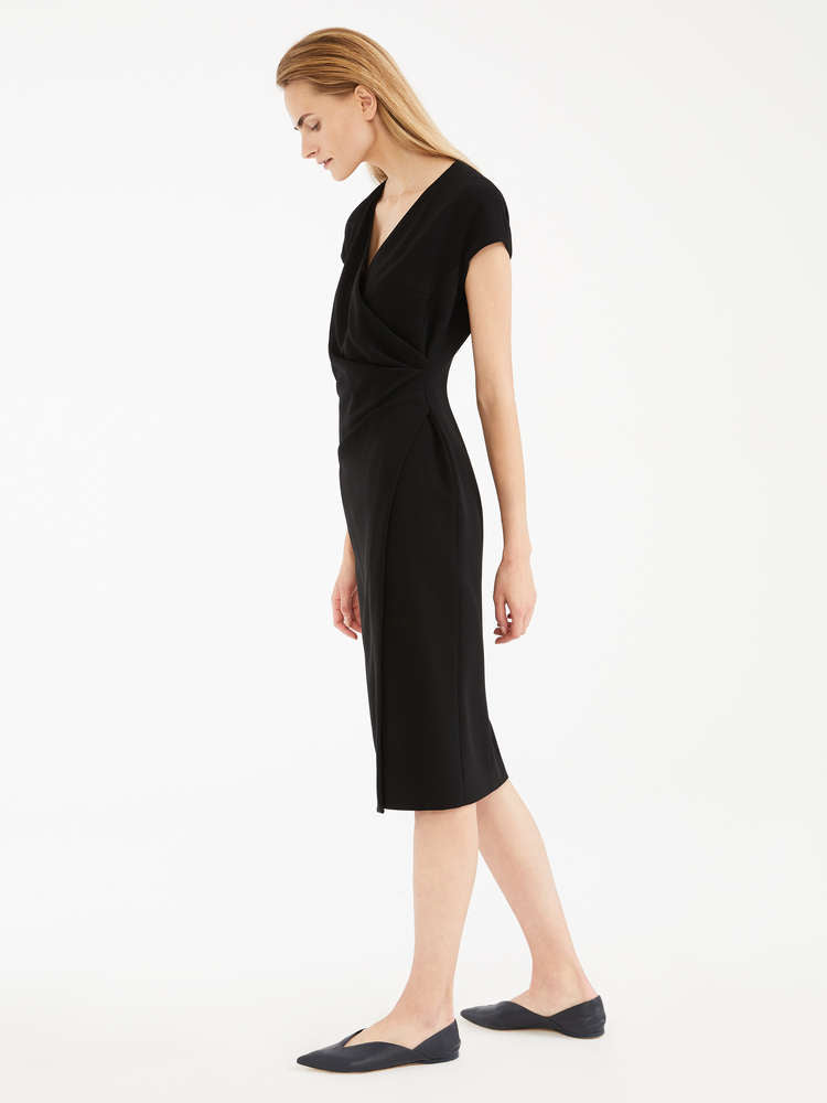 Studio Max Mara Parola Dress