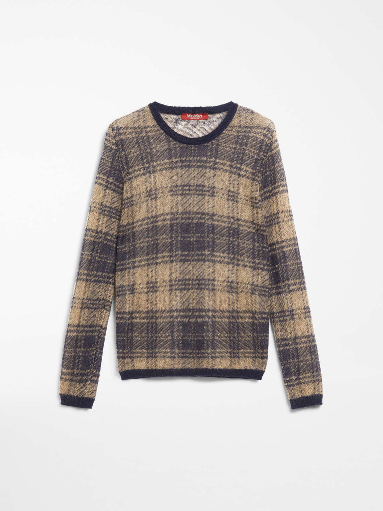 Studio Max Mara Osella Sweater