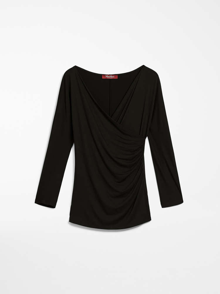Studio Max Mara Fazio Top