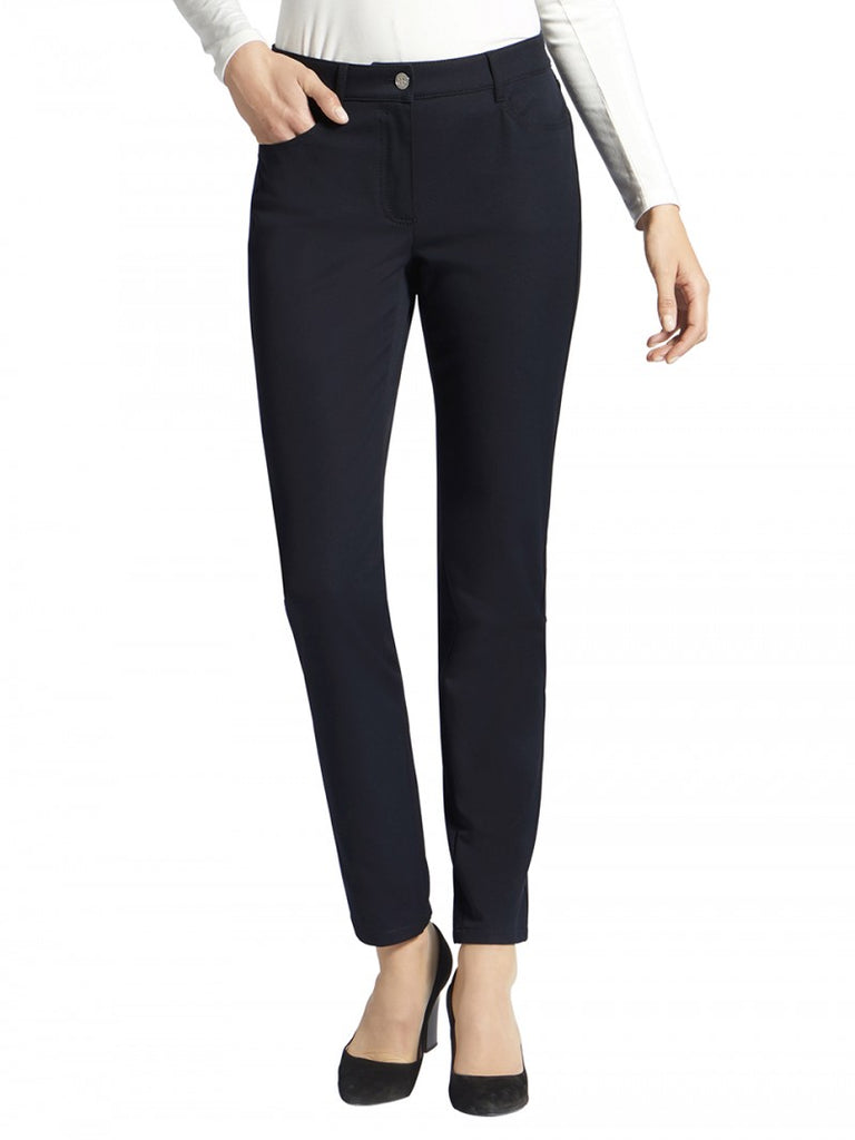 Basler Jean Style Trousers