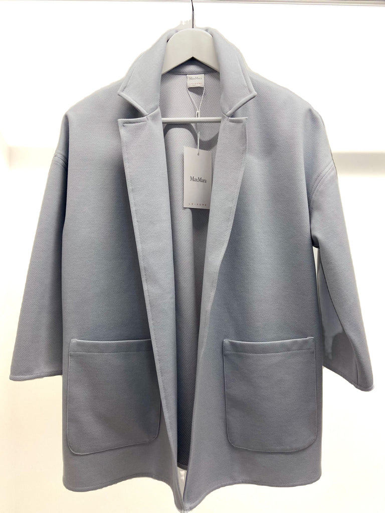 Leisure Max Mara Micio Jacket