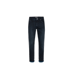 Gallery Portman Overdyed Jeans