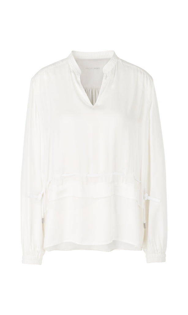 Marc Cain flowing blouse