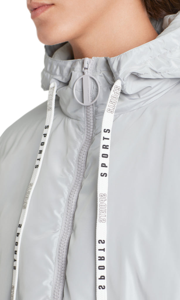 Marc Cain Outdoor Jacket with 3M Thinsulate™ insulation