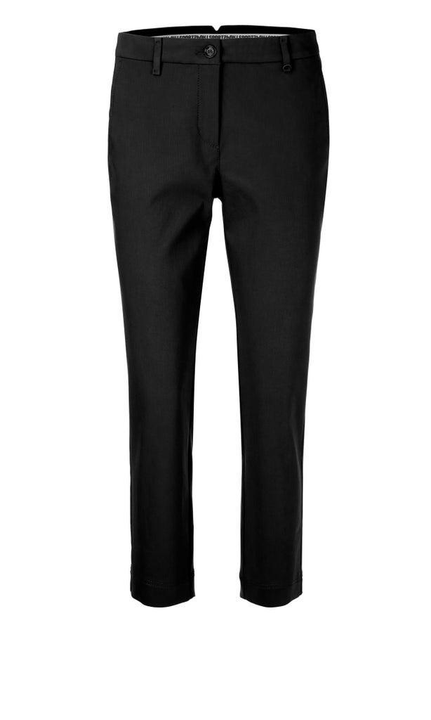 Marc Cain Pant in Navy