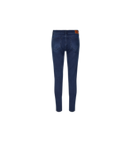 Mos Mosh Alli Core Jeans (Blue Denim)