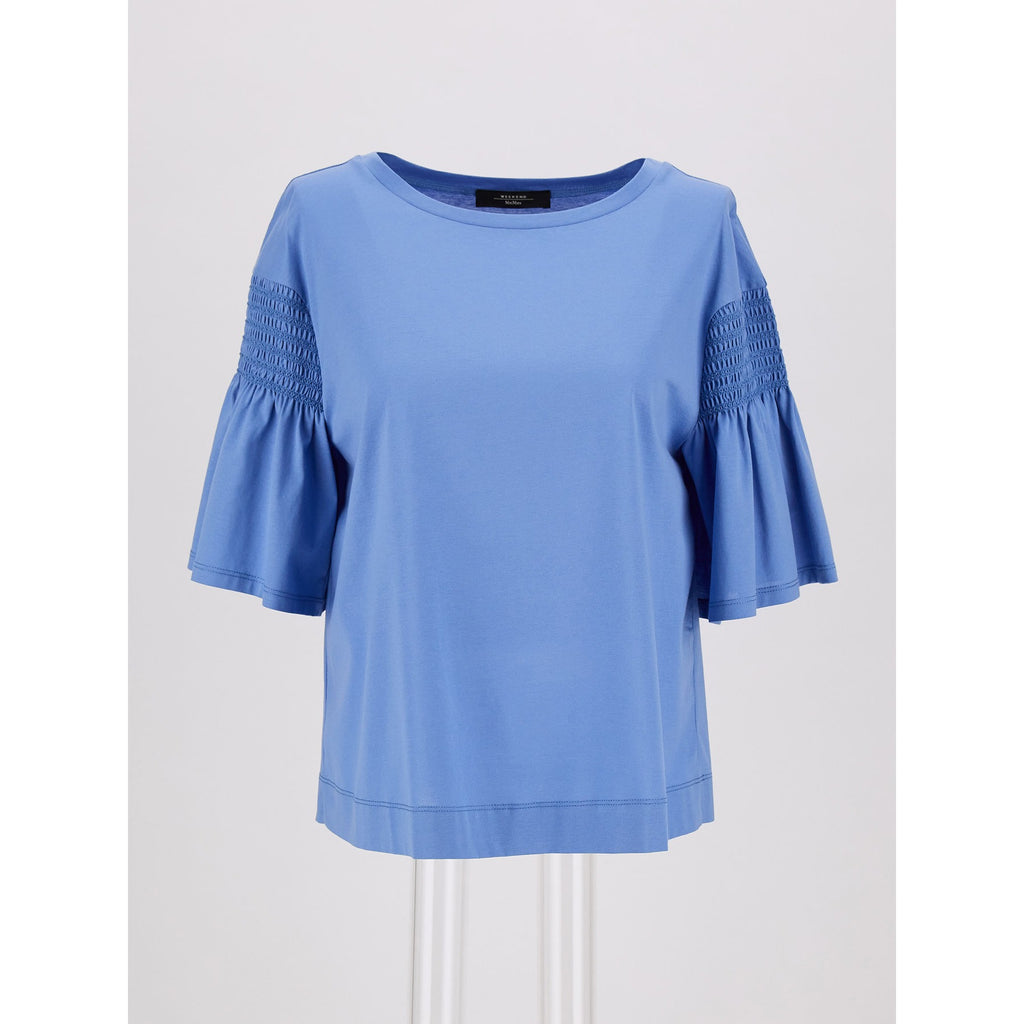 Weekend Max Mara Vanesio T-Shirt