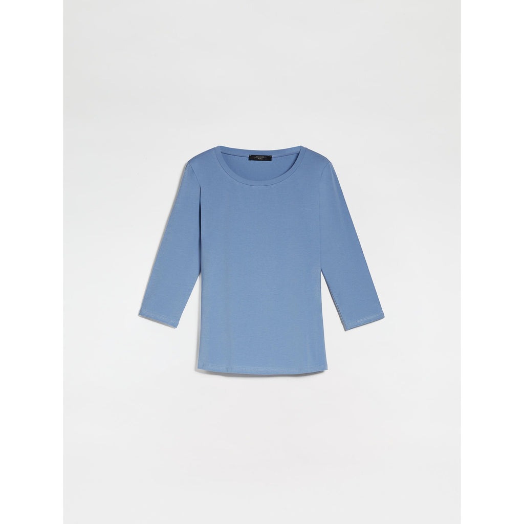 Weekend Max Mara Multia T-Shirt