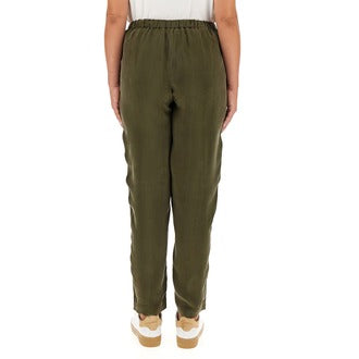 Persona Remi relaxed fit trouser