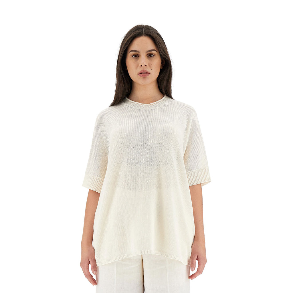 Marina Rinaldi Ambra Light Sweater