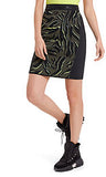 Marc Cain Sport Knitted Skirt