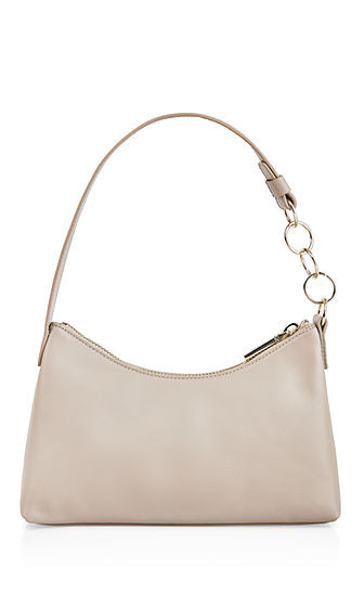 Marc Cain Leather handbag