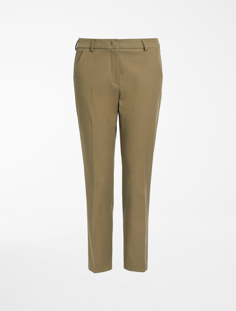 Weekend Max Mara Vite trousers