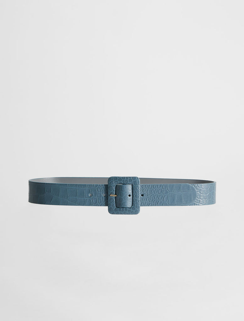 Weekend Max Mara Hidesia Belt