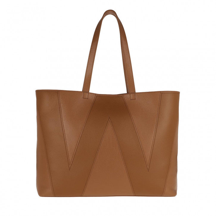 Weekend Max Mara Falster Handbag