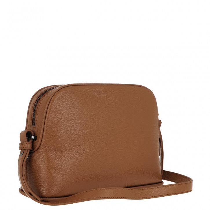 Weekend Max Mara Gelly Handbag