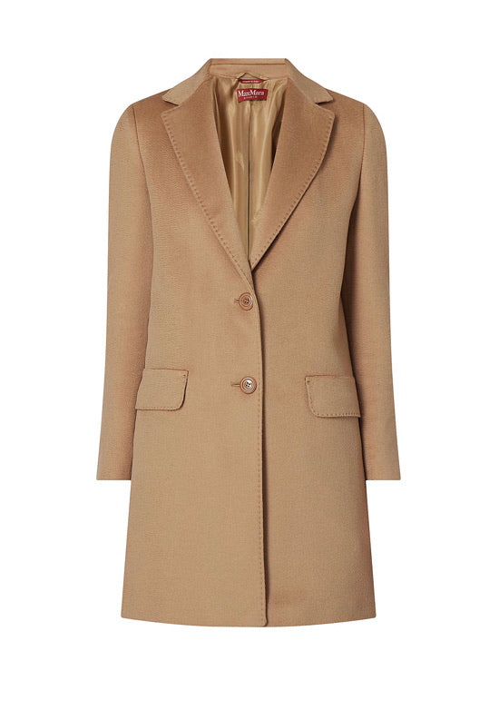 Studio Max Mara Avion Coat