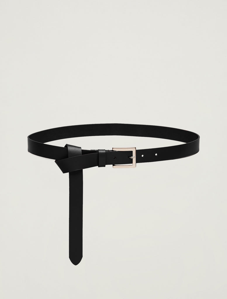 PennyBlack Senior Belt