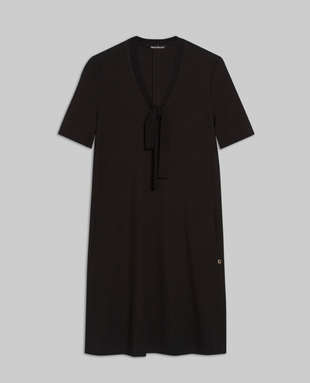 Pennyblack Julia Jersey Dress