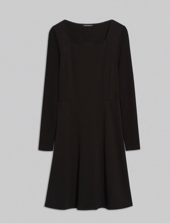 PennyBlack Alceste Jersey Dress