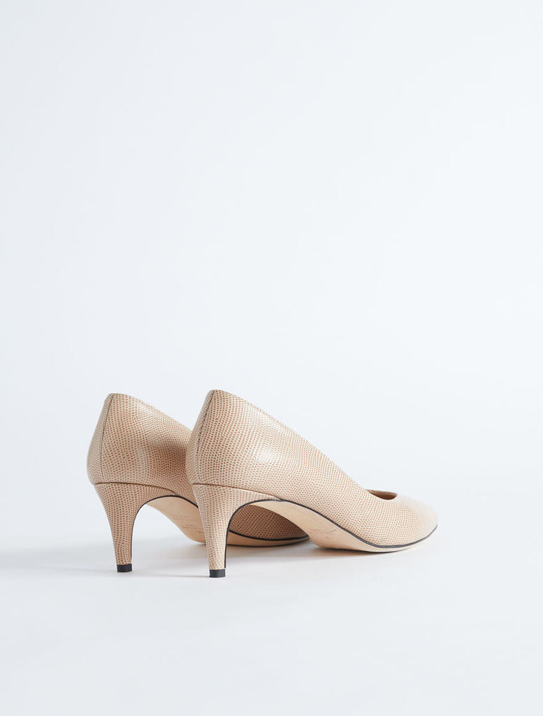 Weekend Max Mara Svago Footwear