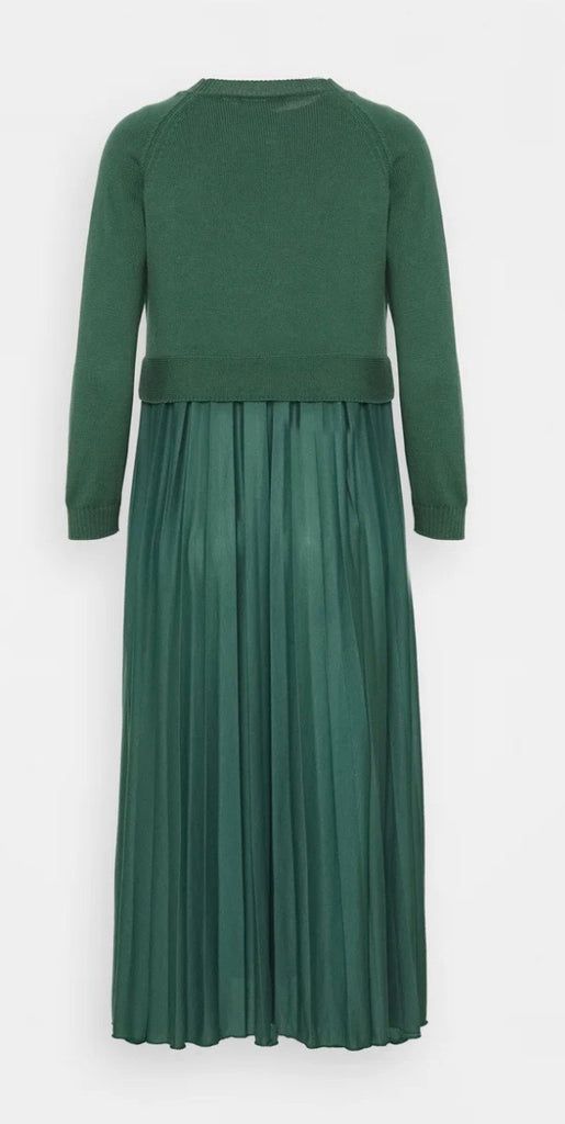 Weekend Max Mara Aidone Dress