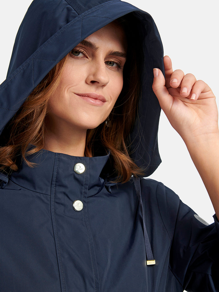 Basler Washable Jacket