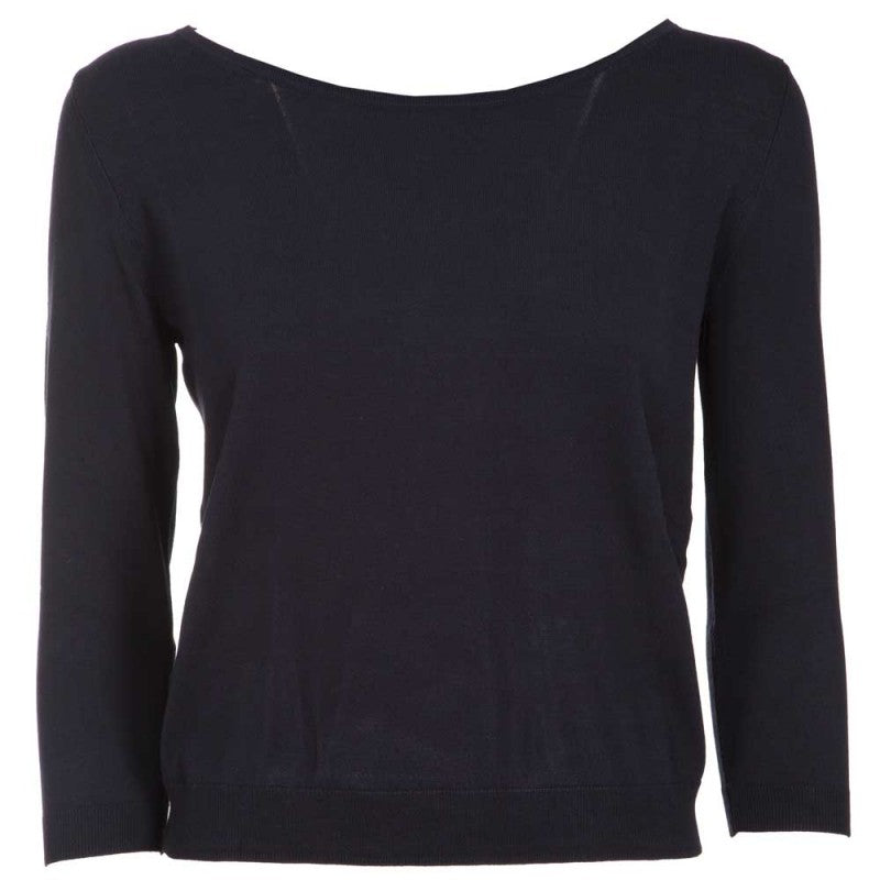 Weekend Max Mara Murena Sweater