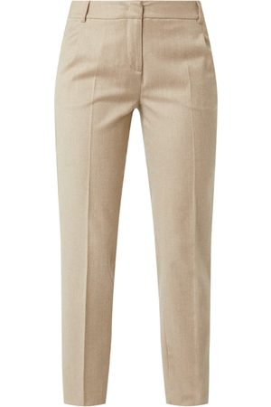 Weekend Max Mara Ondata Trousers