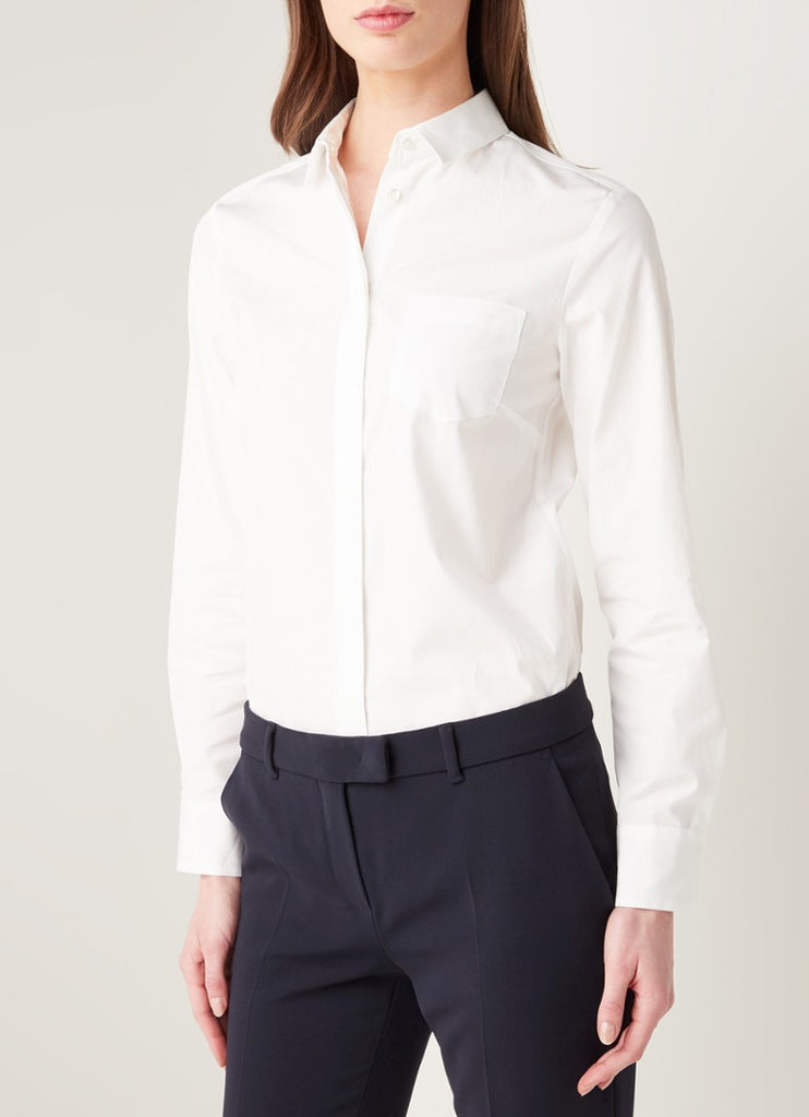 Weekend Max Mara Fausta Shirt