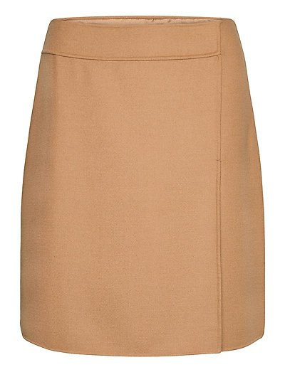 Weekend Max Mara Condor Skirt