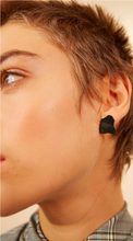 Load image into Gallery viewer, Piccolo earrings
